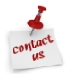 Grants Management Contact Address